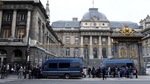 Terrorisme : trois questions sur le devenir des jihadistes français qui se sont rendus en Syrie et en Irak