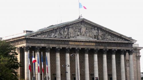 Frais de mandat : ce que l'Assemblée nationale compte (pour l'instant) rembourser à ses députés