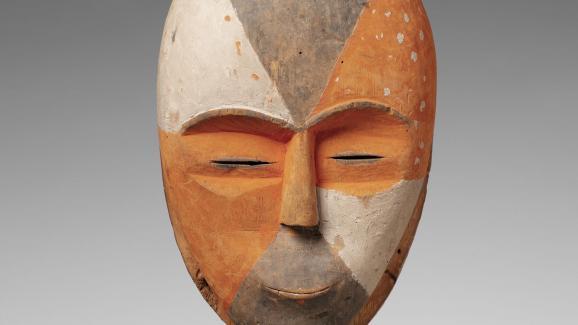 vente en ligne utilisation durable avant-garde de l'époque Les forêts natales», quand l'histoire de l'art s'intéresse ...