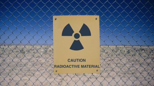 """Pollution radioactive en Europe : c'est """"inquiétant"""" qu'on ne sache """"pas d'où vient ce rejet"""""""