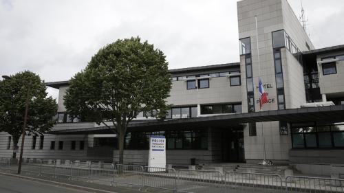 """Yvelines : un jeune homme porte plainte pour """"violences policières à caractère raciste"""" après son interpellation"""