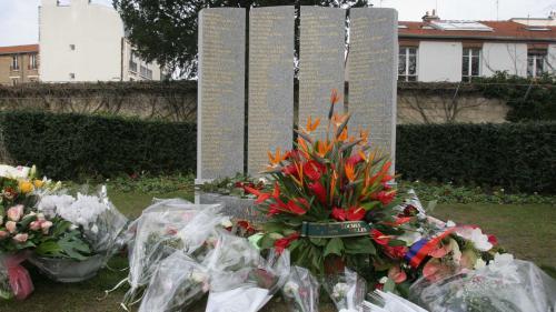 La justice française a rendu un non-lieu dans le dossier du crash de Charm El-Cheikh, qui avait fait 148 morts en 2004