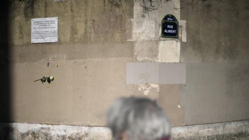 """Attentats du 13-Novembre : ces commémorations sont importantes """"pour marquer le passage du temps"""""""