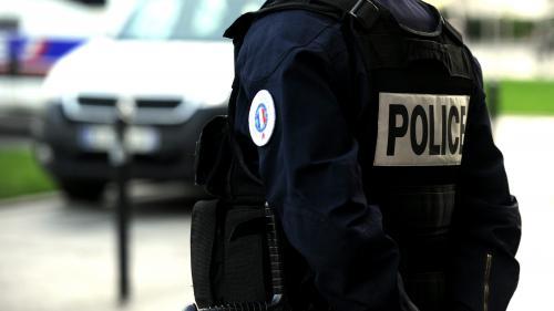 nouvel ordre mondial   Tuerie de Sarcelles : le profil du policier