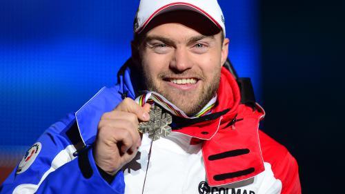 Le skieur français David Poisson se tue à l'entraînement au Canada