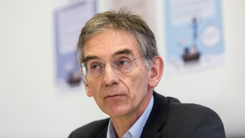 """""""Des associations potentiellement explosives"""" : le président du syndicat des généralistes dénonce les médicaments sans ordonnance"""