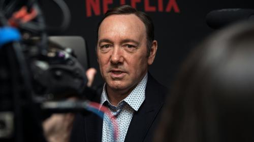 Pourquoi les scandales sexuels à Hollywood bouleversent-ils notre relation aux artistes et à leurs œuvres ?