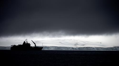 Comment l'humanité a sauvé la couche d'ozone (et pourquoi on devrait s'en inspirer pour le climat)