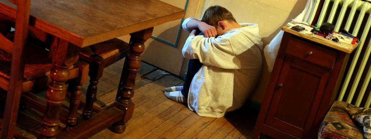violences domestiques sur les enfants on assiste une vraie lib ration de la parole. Black Bedroom Furniture Sets. Home Design Ideas
