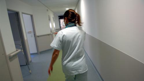 Hôpital : sexisme au quotidien