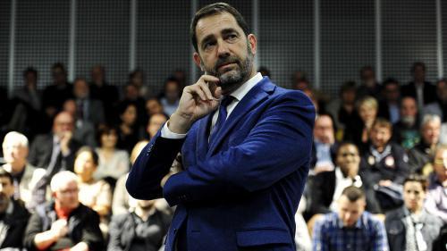 """""""Kéké"""", """"gros bosseur"""", parfois """"brutal""""... Qui est Christophe Castaner, le nouveau patron de LREM ?"""