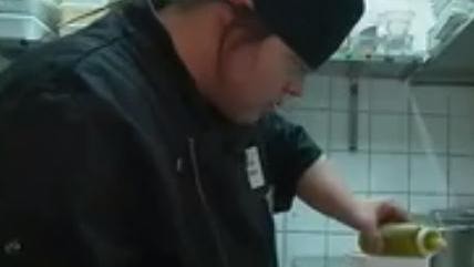 Nantes : ce restaurant qui donne sa chance à des personnes handicapées