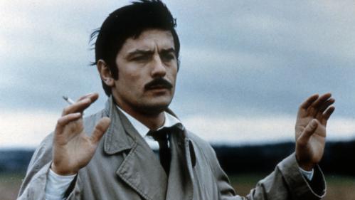 VIDEOS. Cinq choses dont il faudra se priver si la cigarette est interdite dans le cinéma français
