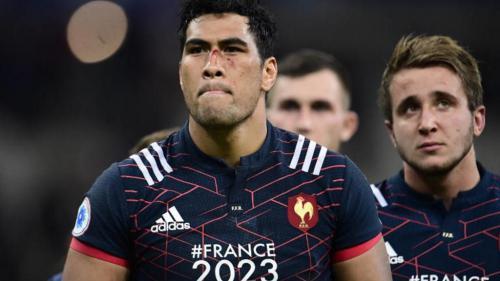Rugby : après ses deux dernières défaites, le XV de France dans le doute et Guy Novès en question