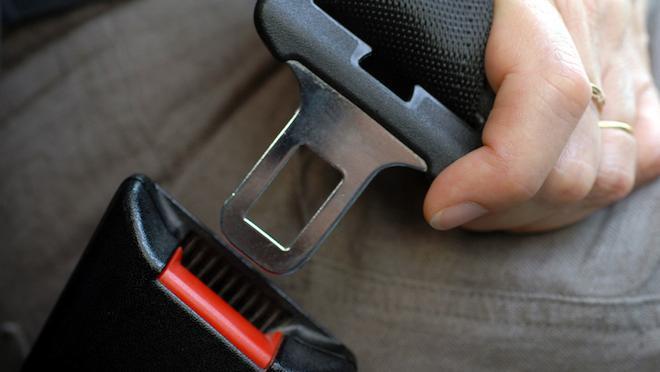 218de3faf478 Attacher sa ceinture, un geste vital !