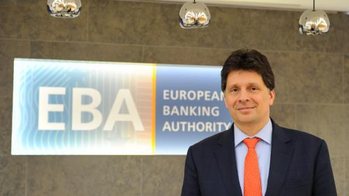 Paris est désigné pour accueillir l'Autorité bancaire européenne, qui doit quitter Londres après le Brexit