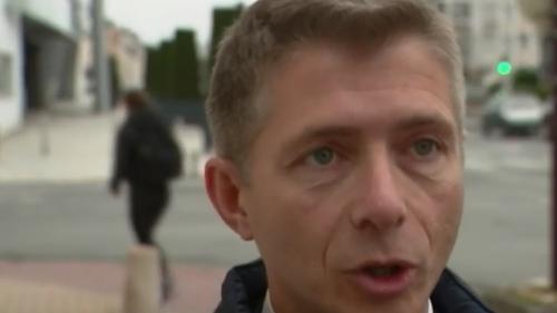 """""""Les économies suivantes vont être très difficiles à faire"""" : Châteauroux """"arrive à l'os"""", selon son maire"""