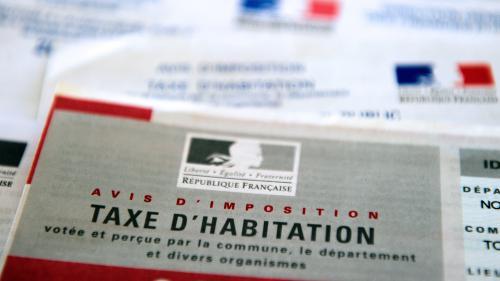 Pas-de-Calais : dans cette commune où plus personne ne paiera la taxe d'habitation, le maire s'inquiète
