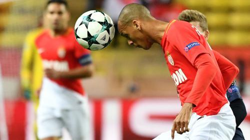Ligue des champions : l'AS Monaco éliminée après sa défaite face à Leipzig