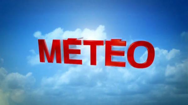 Bulletin météo du mercredi 22 novembre 2017 à 12h52