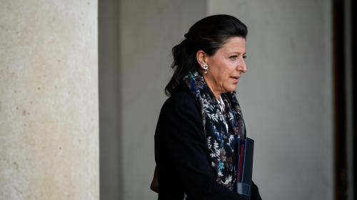 """""""On n'est pas là pour offrir des montures Chanel à tout le monde"""" : Agnès Buzyn mal vue sur internet après sa sortie"""