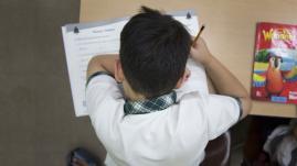 Éducation : l'importance du travail d'équipe