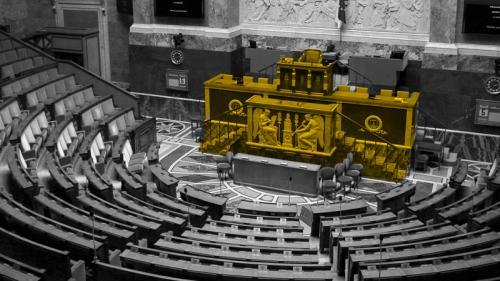 Permanences parlementaires : les abus sont-ils (vraiment) du passé ?