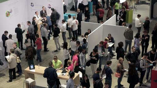 INFO FRANCEINFO. Assurances, mutuelles... Une étude de SOSRacisme révèle l'ampleur des discriminations en France