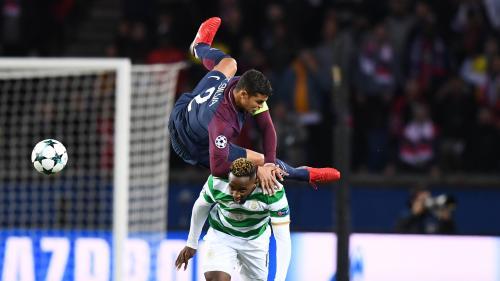 DIRECT. Ligue des champions: suivez le match PSG - Celtic Glasgow