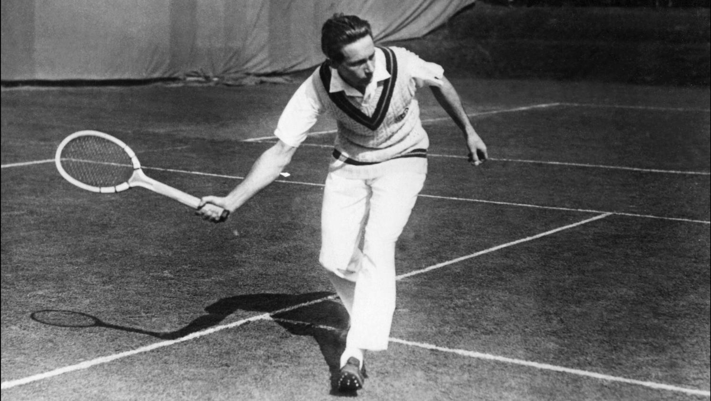 Histoires d'info. La Coupe Davis, une passion française empreinte de nostalgie