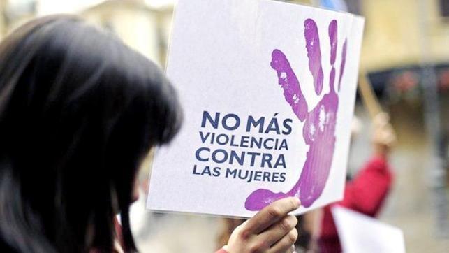 expliquez nous le pacte espagnol contre les violences faites aux femmes. Black Bedroom Furniture Sets. Home Design Ideas