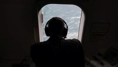 """Argentine : l'espoir de retrouver le sous-marin """"San Juan"""" et des survivants est désormais infime"""