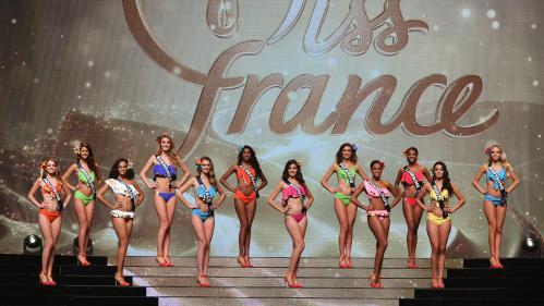 QUIZ. Et vous, combien auriez-vous eu au test de culture générale de Miss France 2018 ?