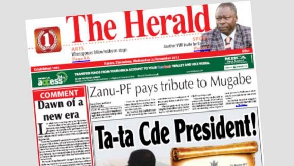 sites de rencontre Harare Zimbabwe Vitesse de la voie rapide datant