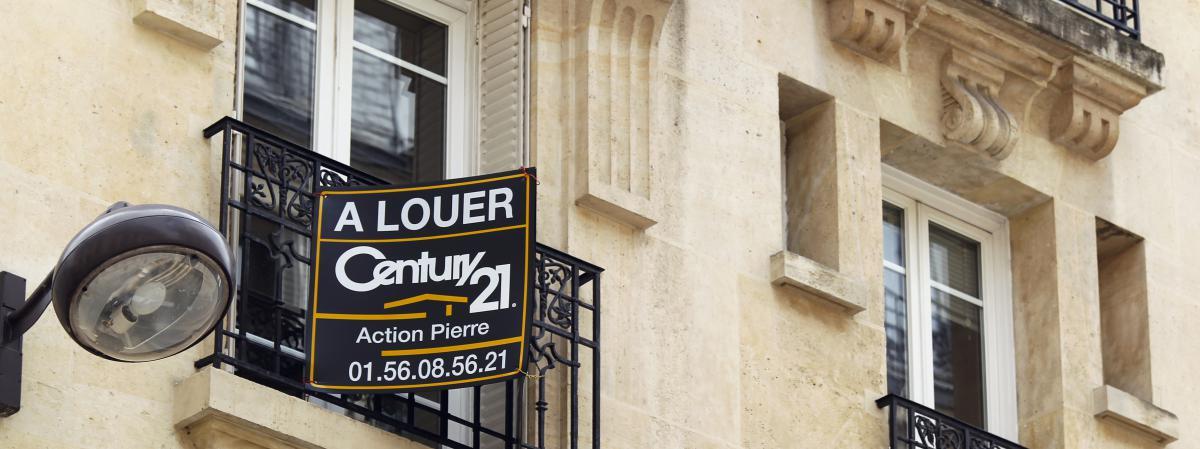 Le tribunal administratif annule l'encadrement des loyers à Paris