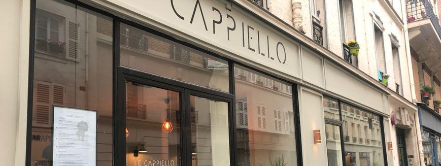 Un petit restaurant parisien fait le plein des réservations grâce à des commentaires élogieux sur le site TripAdvisor