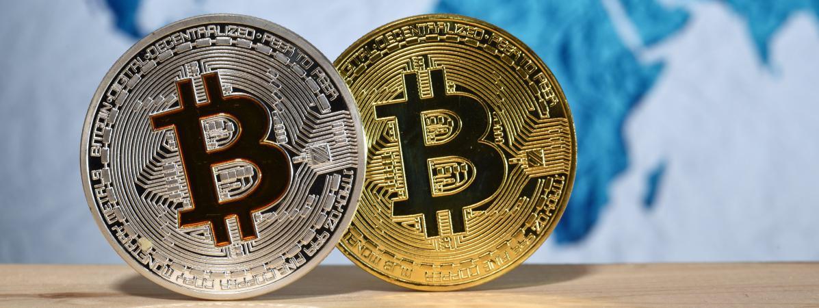 bitcoin growth bot nucleus