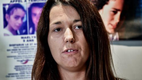 Affaire Maëlys : sur des images de vidéosurveillance, la mère reconnaît sa fille dans la voiture de Nordahl Lelandais