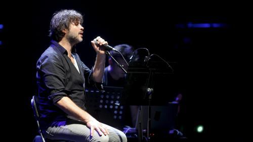 Loire-Atlantique : le festival Les Escales de Saint-Nazaire annule un concert de Bertrand Cantat