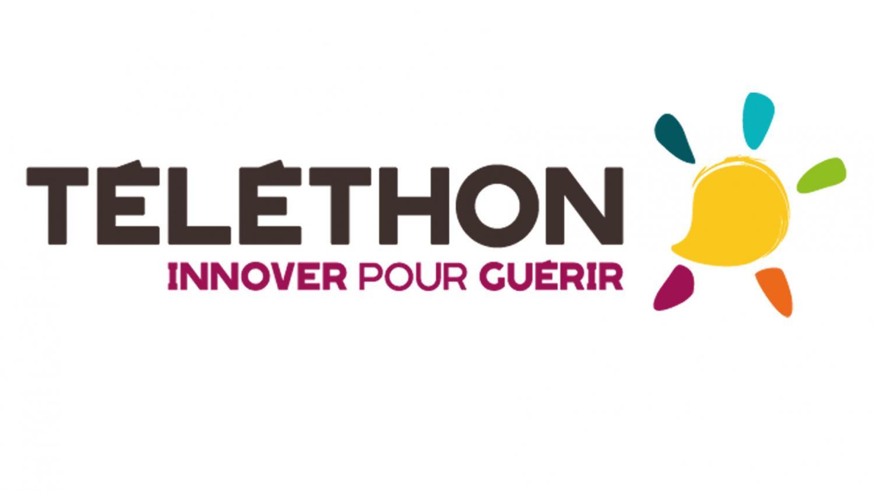 """Résultat de recherche d'images pour """"téléthon"""""""