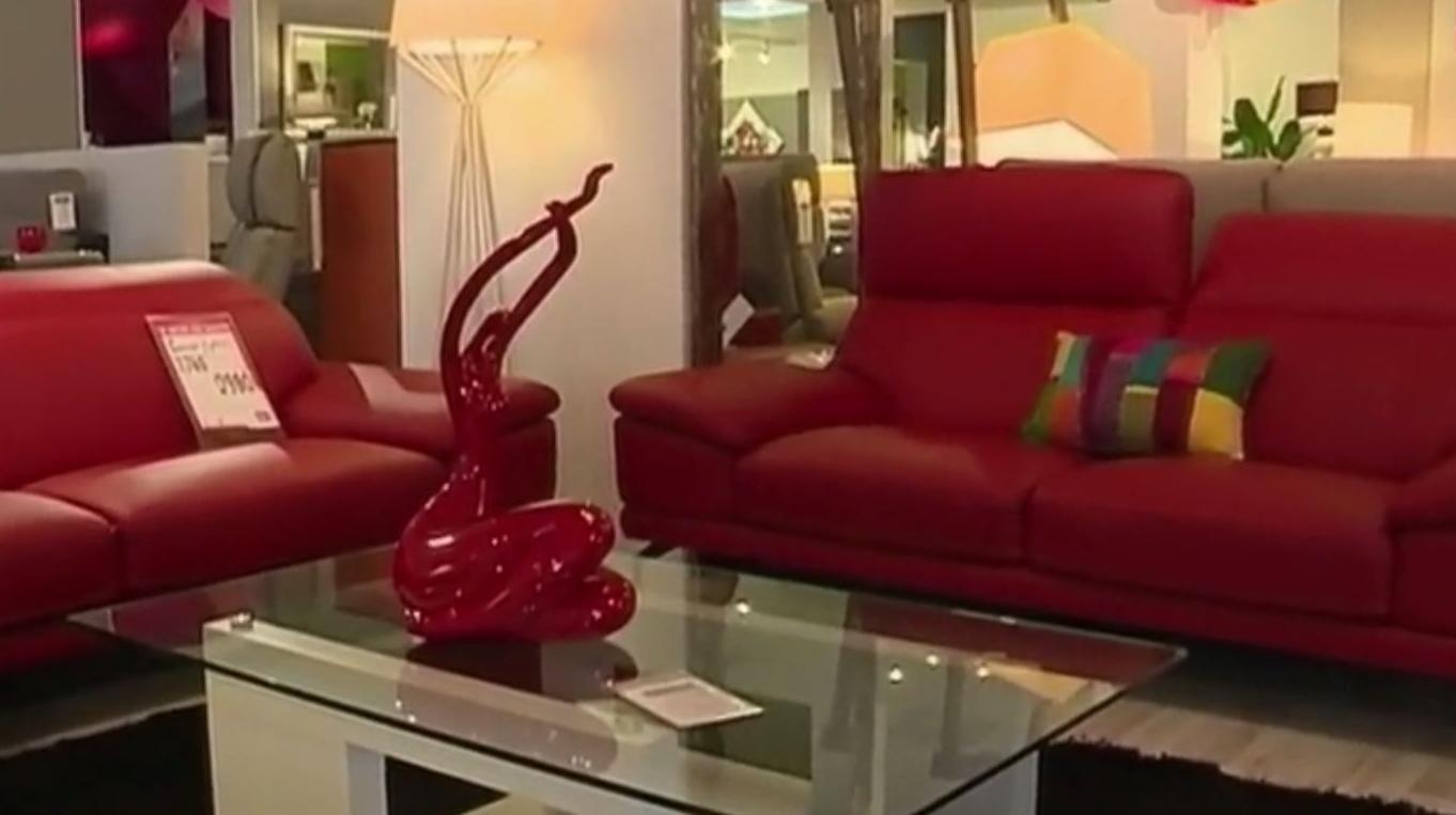 meubles le savoir faire fran ais. Black Bedroom Furniture Sets. Home Design Ideas