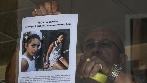 Disparition de Maëlys : l'avocat du suspect conteste la version des faits présentée par le procureur