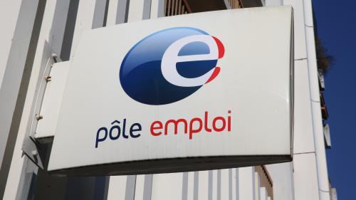 """Le directeur de Pôle emploi souhaite une formation de """"savoir-être"""" pour les chômeurs"""