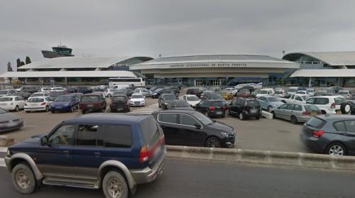 Bastia : un mort et un blessé grave par balles aux abords de l'aéroport