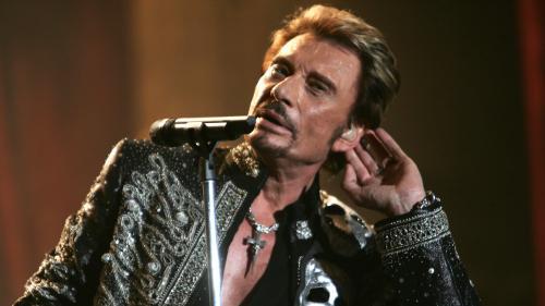 Cinq chiffres qui montrent que la carrière de Johnny a de la gueule