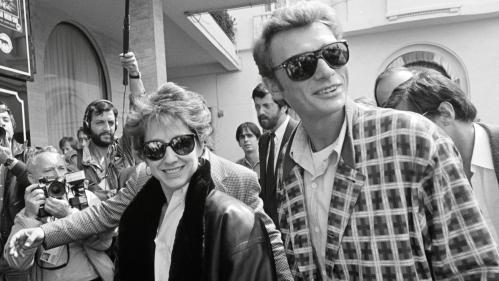 """Mort de Johnny Hallyday : souvenirs, souvenirs en Creuse où """"personne ne le reconnaissait"""""""
