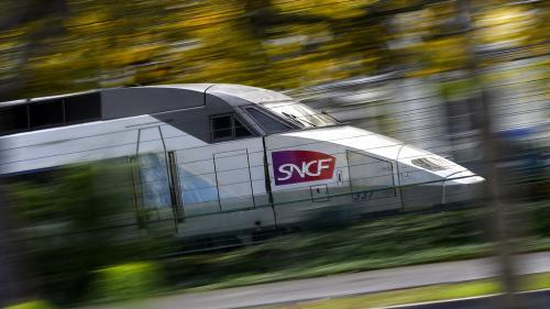 La SNCF prévoit de supprimer plus de 2 000 emplois en 2018