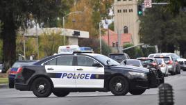 VIDEO. Etats-Unis : Daniel Shaver, abattu alors qu'il suppliait un policier