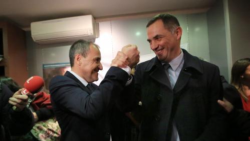 Corse : les attentes des nationalistes