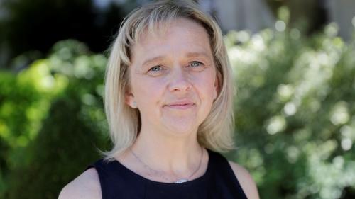 Une députée LREM recrute son prédécesseur et ancien compagnon comme collaborateur